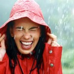Американские ученые управляют дождем