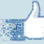 Facebook готовит запуск собственной платежной системы