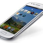 Samsung откажется от Android