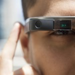 Google Glass поможет людям с болезнью Паркинсона