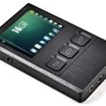 iBasso HiFiPhone – смартфон для истинных аудиофилов