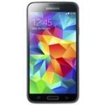 В первые дни продаж Galaxy S5 оказался вдвое популярнее своего предшественника