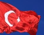 Twitter согласился «пикселизовать» твиты в Турции