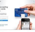 Мобильный платежный сервис Square может быть продан