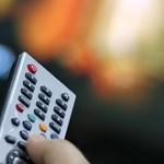Современные телевизоры могут подвергнуться вирусным атакам