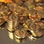 Bitcoin-обменник BTC China отрезан от банковской системы