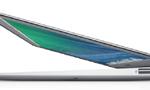 Новые MacBook Air выйдут уже завтра