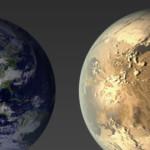 Астрономы открыли планету, которая, по их словам, похожа на Землю как никакая другая из известных на...