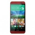 HTC готовится презентовать бюджетную версию флагмана HTC One
