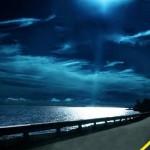 Ученые намерены трансформировать поверхность Луны