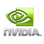 Nvidia готовит три видеокарты начального уровня серии GeForce 700