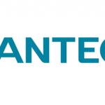Pantech готовит флагманский смартфон на платформе Snapdragon 805