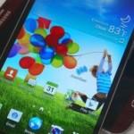Новый лопатофон от samsung: Galaxy Mega 7.0