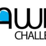 Стартовал UA Web Challenge VI. Регистрация открыта!