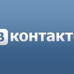 ВКонтакте недоступен в AppStore. Причина — порнография