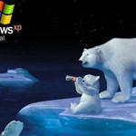 Прощай, «опыт»: Microsoft прекратила поддержку Windows XP