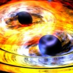 Ученые стали свидетелями уникального события в Космосе