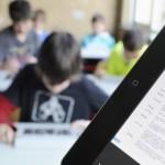 Американские электронные учебники начали следить за школьниками