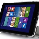 Microsoft не будет использовать SoC Nvidia Tegra для Surface Mini