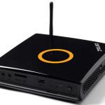 Zotac адресует геймерам игровой мини-ПК ZBox EN760