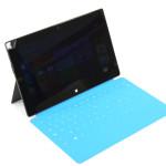 Microsoft может анонсировать планшет Surface Mini 20 мая