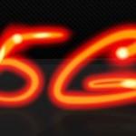 В Японии протестировали технологию 5G