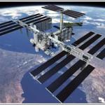 Сформирован новый состав экспедиции на МКС