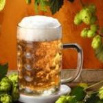 Глобальное потепление способно поднять стоимость пива