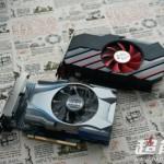 NVIDIA готовится выпустить дешевую видеокарту GeForce GT 740