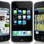В Украине хотят отключить серые и краденые телефоны