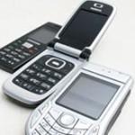 В Украине смартфонами пользуются 13 млн человек