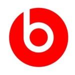 Apple покупает компанию beats electronics
