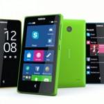 Microsoft выпустит новый Android-смартфон