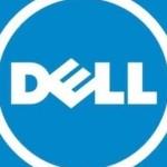Dell исполнилось 30 лет