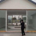 Китайцы построили 10 домов при помощи 3D-принтера