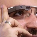 Очки Google Glass поступили в открытую продажу в США