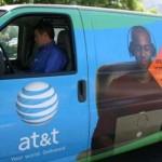 AT&T и Chernin Group запустят ОТТ-платформу