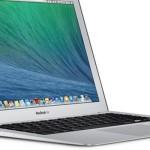 Какую клавиатуру получат ноутбуки Apple следующего поколения?