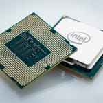 Процессоры Intel Devil's Canyon не появятся на рынке ранее сентября