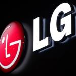 LG готовит бюджетный смартфон