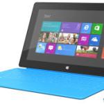 Планшет Microsoft Surface Pro 3 получит еще больший экран и будет стоить от 799 долларов