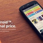 В сети появились снимки и характеристики смартфона Moto E