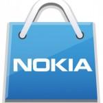 Nokia может купить Alcatel-Lucent