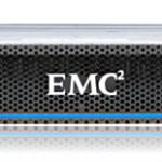 СХД начального уровня EMC VNXe3200 может быть развернута за 15 минут