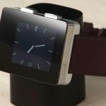 Wellograph открыл предзаказ на умные часы