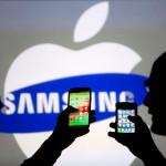 Apple хочет запретить продажи устройств Samsung в США