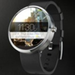 Motorola назвала приблизительную стоимость Android-часов