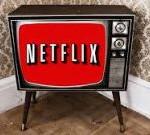 Netflix і Verizon уклали угоду про надання високошвидкісного доступу