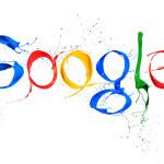 Google випустить планшет з 3D-зйомкою