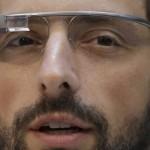 Полиция Дубаи использует Google Glass для борьбы с нарушителями на дорогах